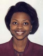 Yolanda Sealey-Ruiz: Professor, Researcher, and Mentor