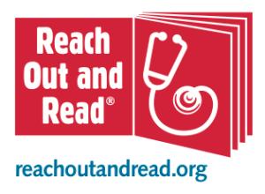 www.reachoutandread.org