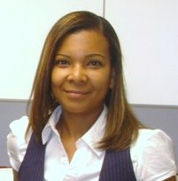Angela Stevenson