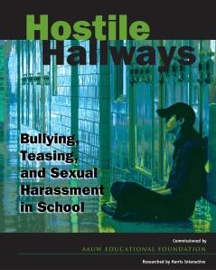 Hostile Hallways