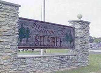 Silsbee Texas