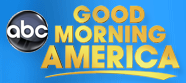 Good Monring America