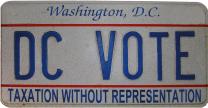 Image via dcvote.org