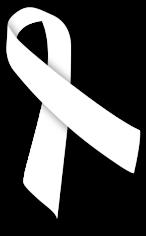 370px-White_ribbon.svg