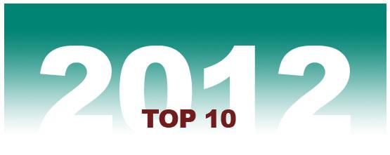 2012TOP10