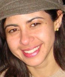 Dahlia Eissa