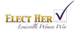 Elect Her_Louisville logo-01
