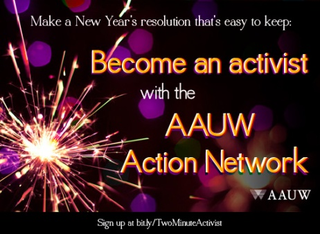 Action Network New Years