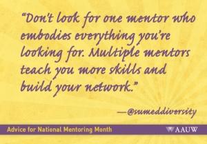 nmm_2013_mentoring_2